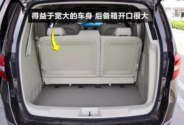 重庆租车别克GL8豪华款