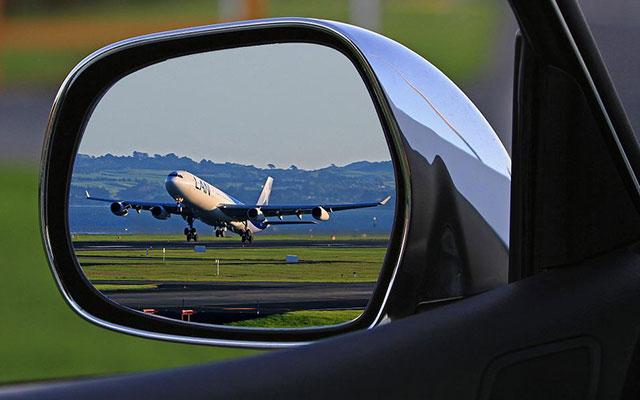 重庆商务代驾租车多少钱?
