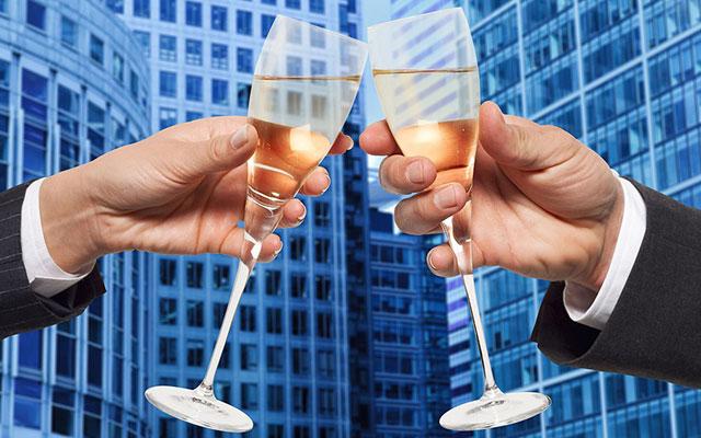 重庆企业租车价格是多少?