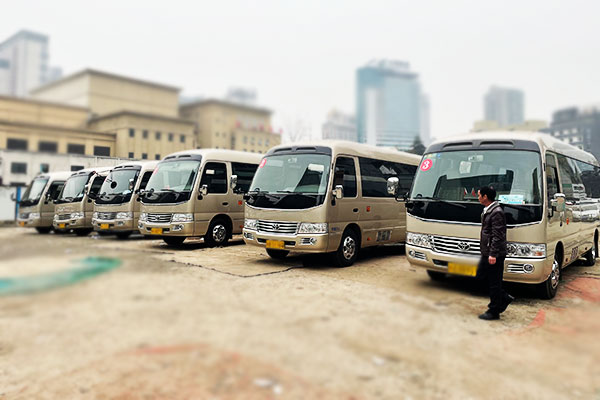 重庆租车找哪家好?重庆租车公司排名_排行榜_信誉好_口碑好的租车公司