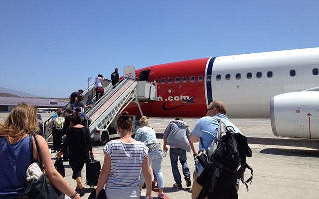 重庆机场租车网价目表车型