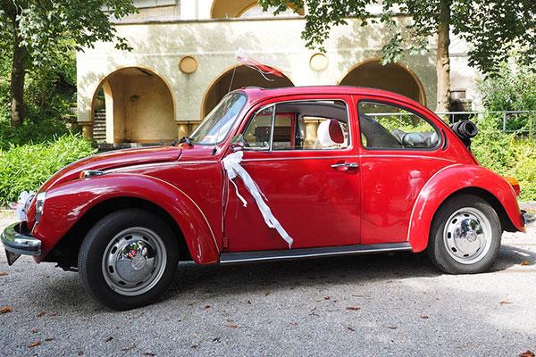 重庆结婚租车公司