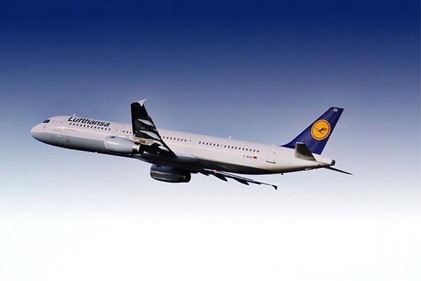 重庆机场接送租车价格