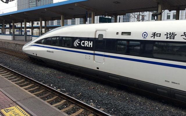 重庆机场租车平台哪个好?