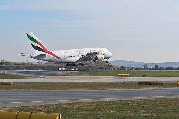 重庆飞机场附近租车多少钱一天?