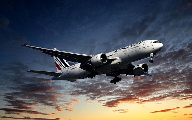 重庆机场租车哪家更好