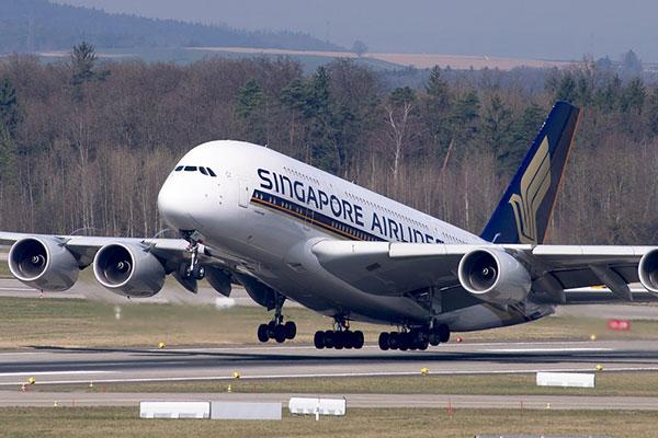 口碑好的重庆机场租车公司