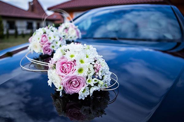 重庆租豪车价格怎么样?
